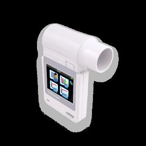 Remote Monitoring & OEM