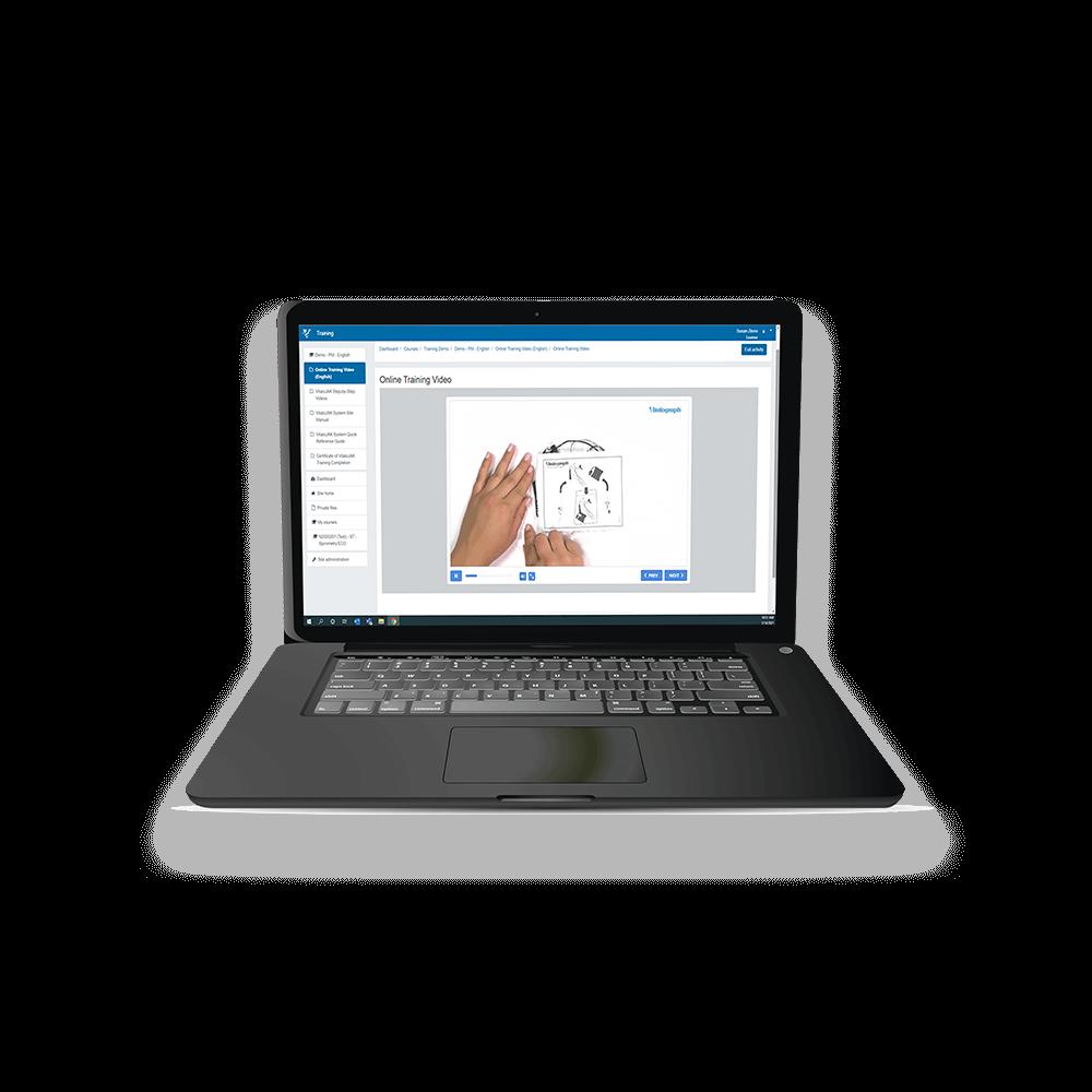 Laptop_Web_portal_A