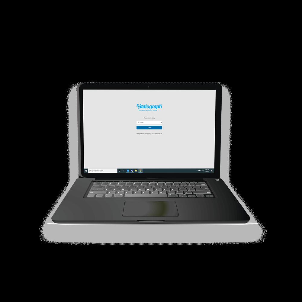 Laptop_Web_portal_B
