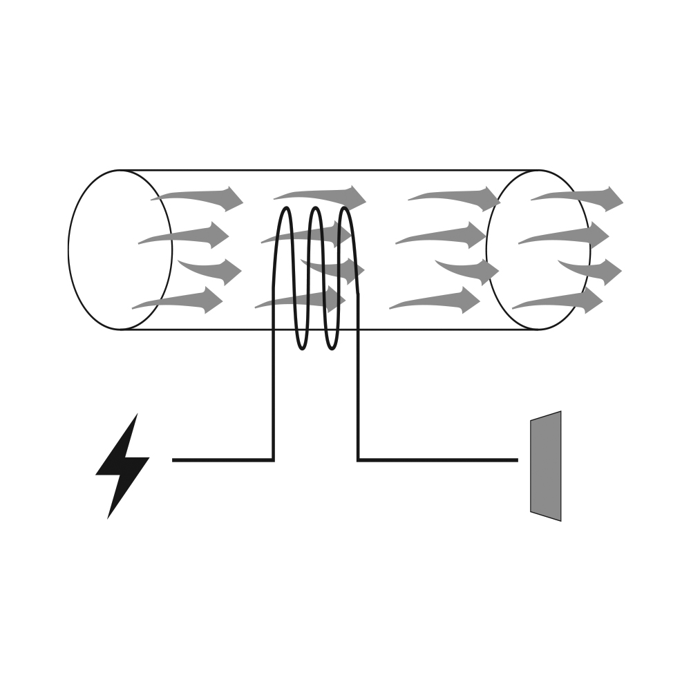 heated_wire