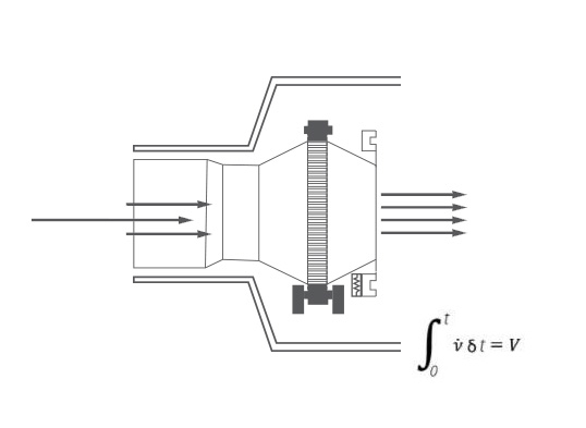 lilly_flowhead_schematic