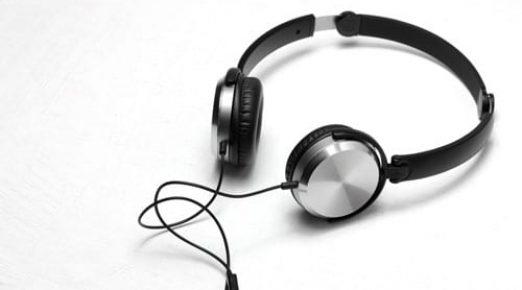 music-headphones-500