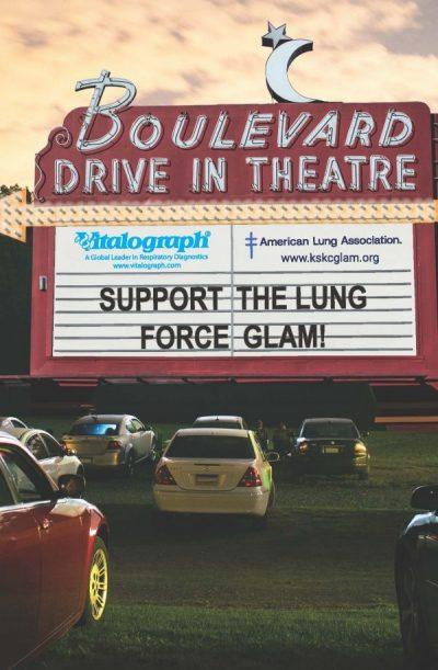 1 LungForceGlam1
