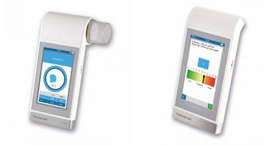 Vitalograph-awarded-MDSAP-(Medical-Device-Single-Audit-Program)-Certificate